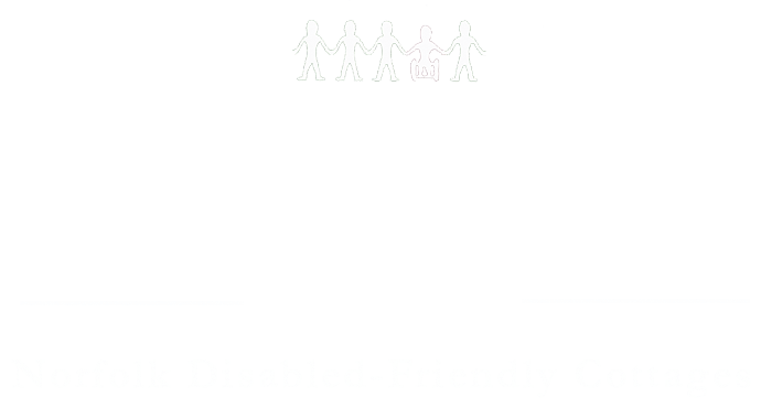Church Farm Barns - Logo - The Old Farmyard, Bircham Newton, Norfolk PE31 6QR